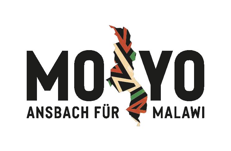 MOYO - Ansbach für Malawi e.V.