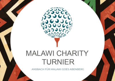 Abschlag für Malawi